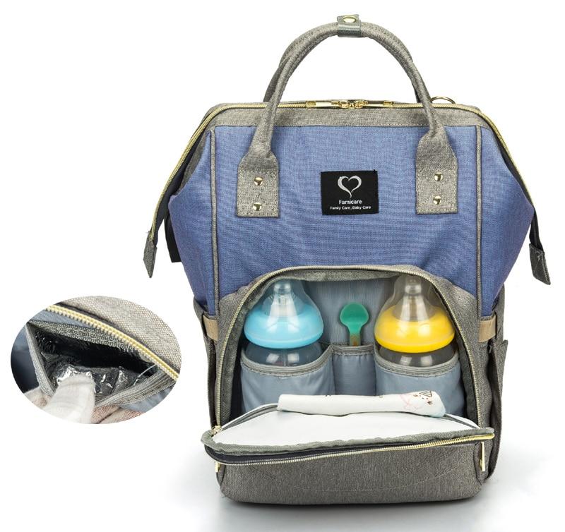 diaper bag FC001 (115)