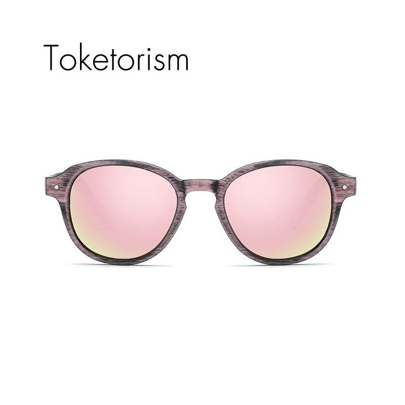 Toketorism hoge kwaliteit damesmode 2018 merk designer vintage heren - Kledingaccessoires - Foto 5