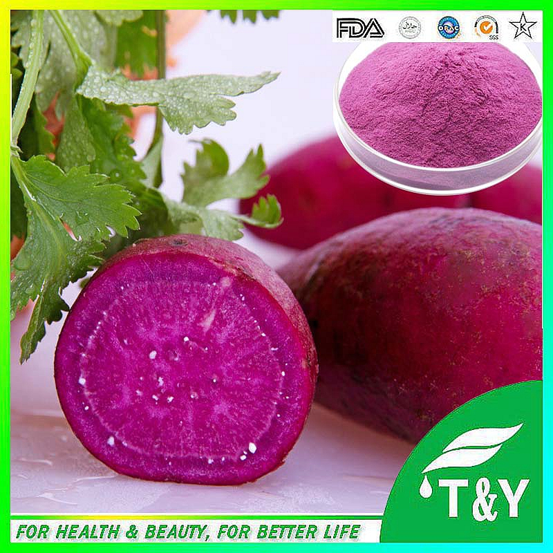 Online Buy Wholesale food coloring dye from China food coloring ...