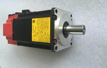 For FANUC  A06B-0116-B077#0008  1 year warranty