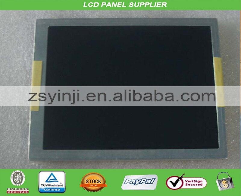 6.5 pouces WLED TFT LCD panneau NL6448BC20-356.5 pouces WLED TFT LCD panneau NL6448BC20-35
