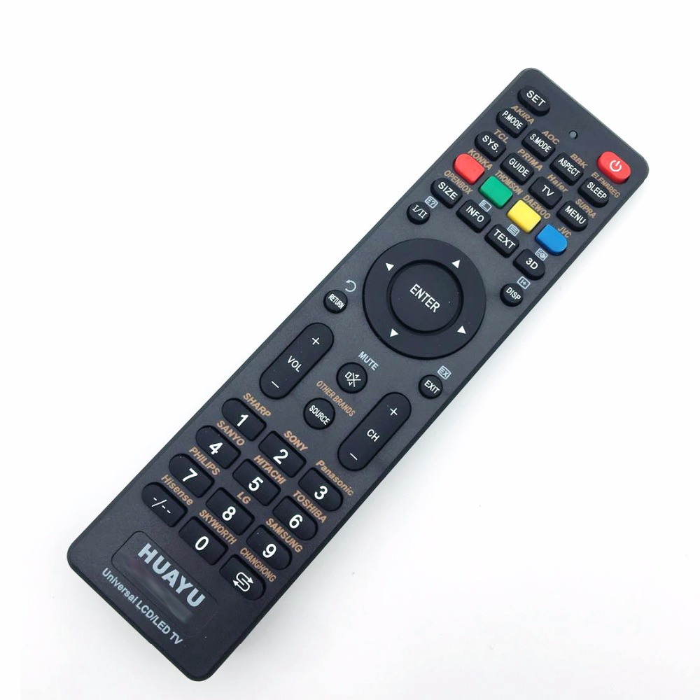 top 10 tv remote for hyundai brands and get free shipping