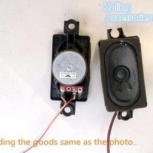 TCL LCD27K73 32K73 ТВ динамик 42-50916D-XX3G 16 Ом 5 Вт 1 пара цена