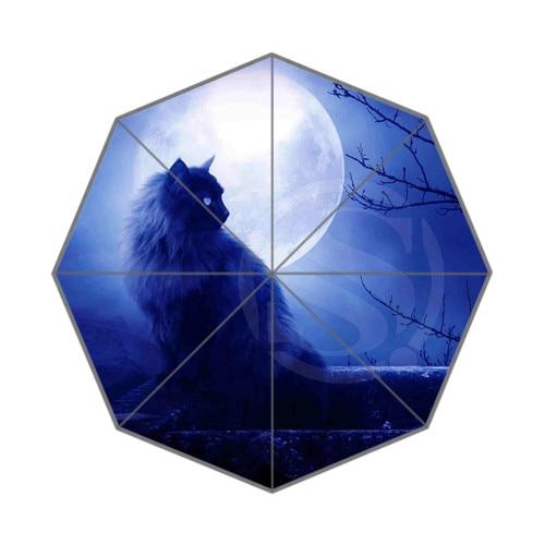 Reizender Katze kundenspezifischer Regenschirm-Art- und - Haushaltswaren - Foto 1