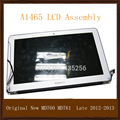 "Original 95% New LCD Assembly 11"" A1465 MD760 MD761 Complete LCD Display Screen  Assembly Late 2012-2015"