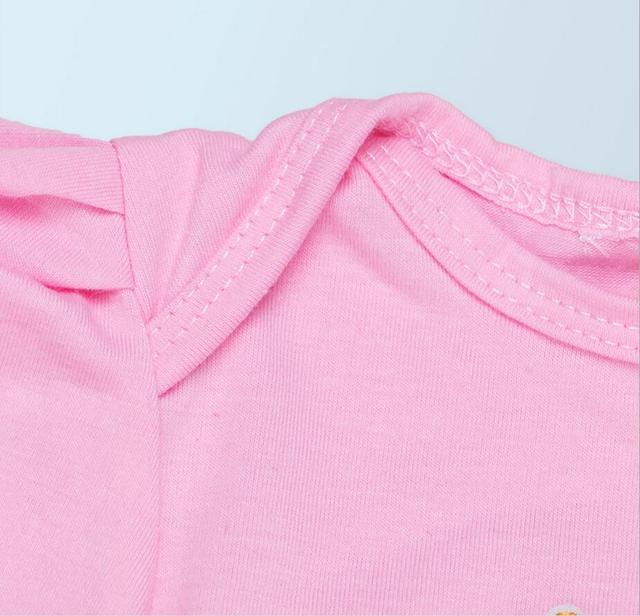 3PCs per Set Baby Girls Elegant Swan Tutu Dress Bow Headband Rose Flower Shoes for 0-24Months
