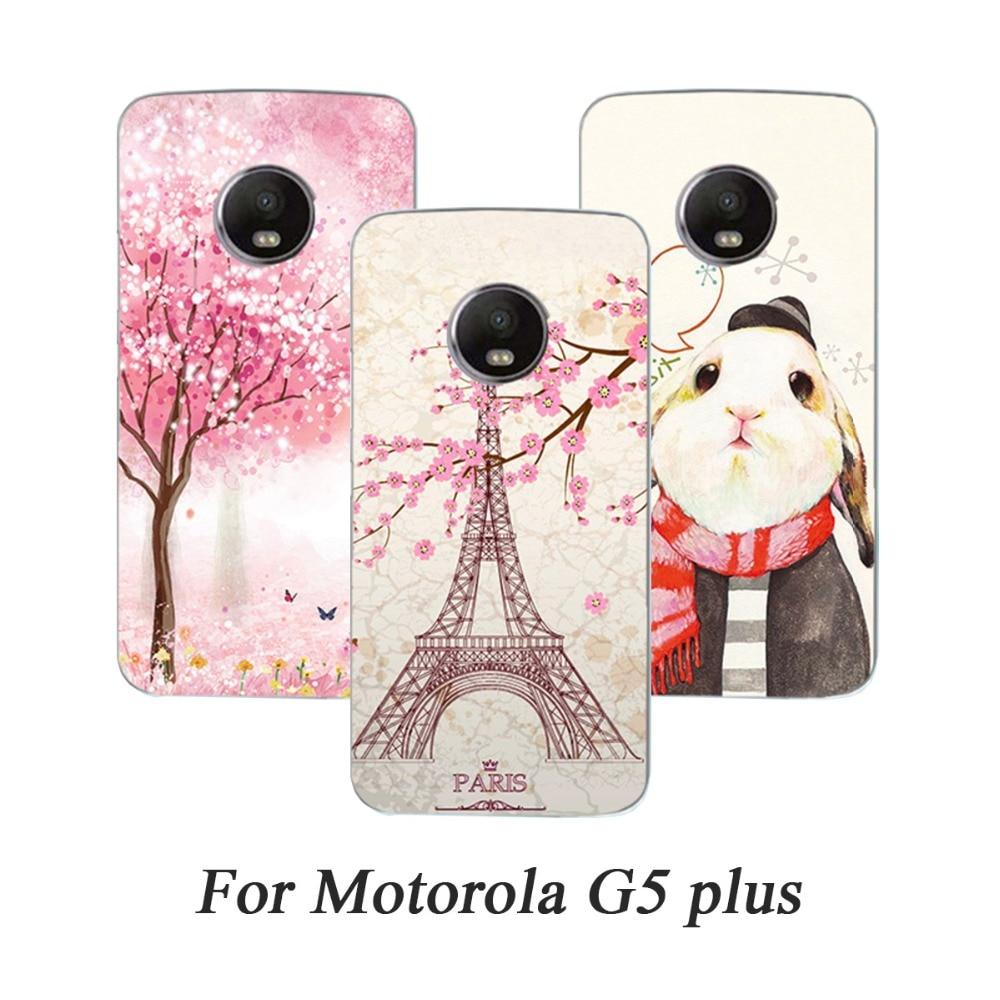 Phone Case For Motorola Moto X Play Cases Painted Cover For Moto MAXX XT1225 G2 X2 G X D3 E X Style E2 G4 Google Nexus 6 Case