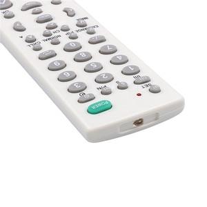 Image 4 - KEBIDU Universal TV Remote Control Smart Remote Controller for TV Television 139F Multi functional Universal TV Remote
