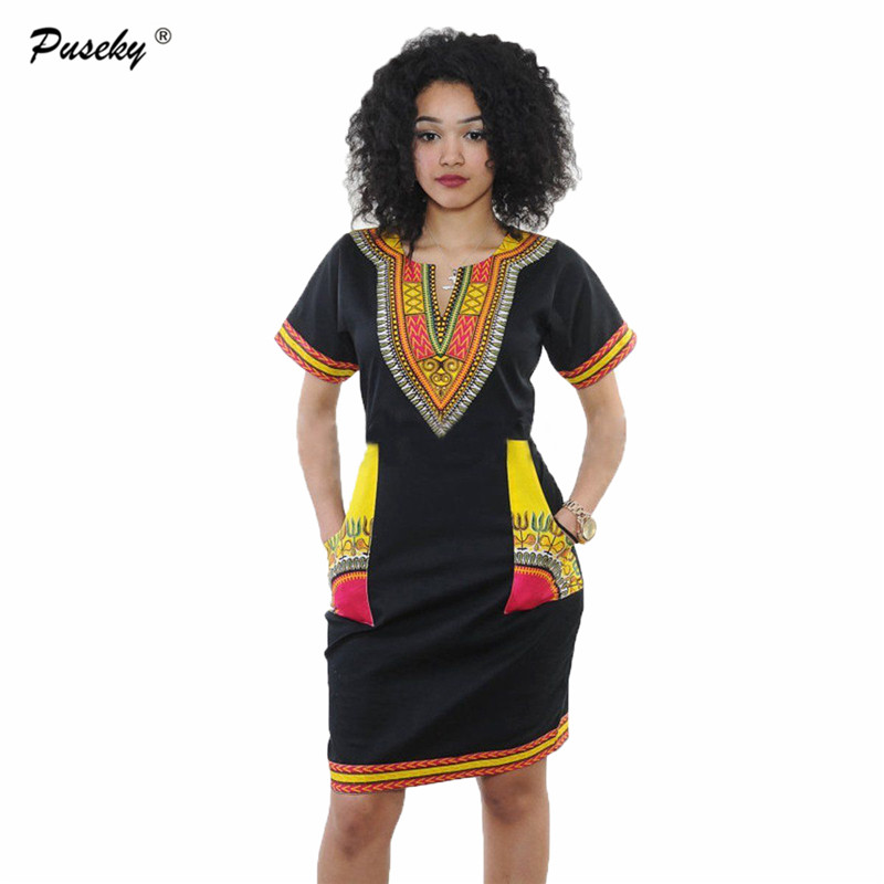 Buy dashiki 2016 and get free shipping on AliExpress.com 2c2d1cb28a14