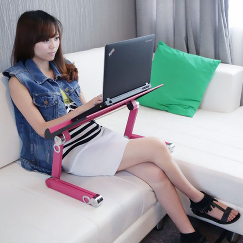 office furniture mobile aliexpresscom buy foldable office table desk