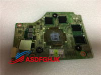 FOR TOSHIBA X500 X505 P500 P505 Graphics board N12E GE A2 GeForce GTS 250M  100% TESED OK|Laptop Motherboard| |  -