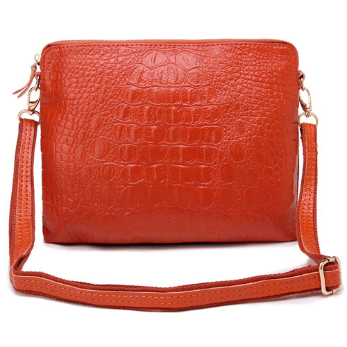 2017 brands high quality women genuine leather flap shoulder bags for female yellow pink ladies cow leather crossbody bag YG044