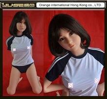 135cm Momo Top quality japanese adult font b sex b font font b doll b font