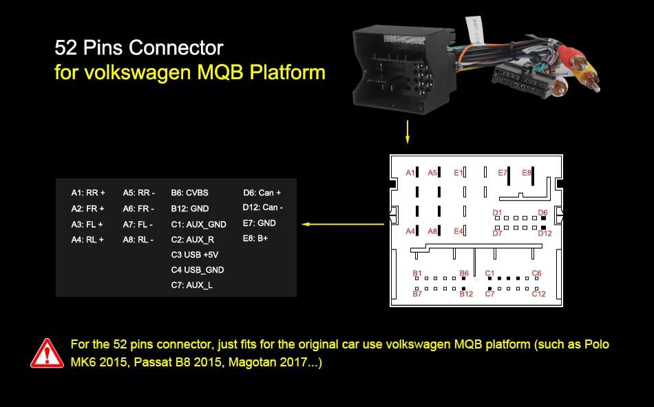 4g sim lte network ownice c500 g10 octa 8 core android 8 1 2g ram 2 rh aliexpress com