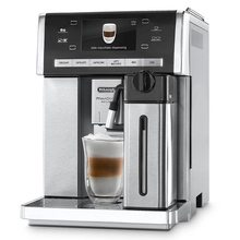 coffee machines Delonghi ESAM6904.M coffee espresso machines coffee maker home grain automatic Household appliances for kitchen