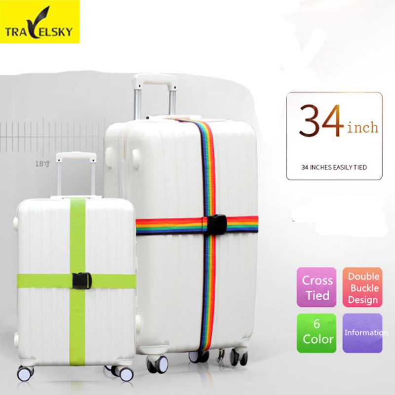 Popular Luggage Types-Buy Cheap Luggage Types lots from China ...