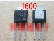 100% NOVA Frete grátis J600