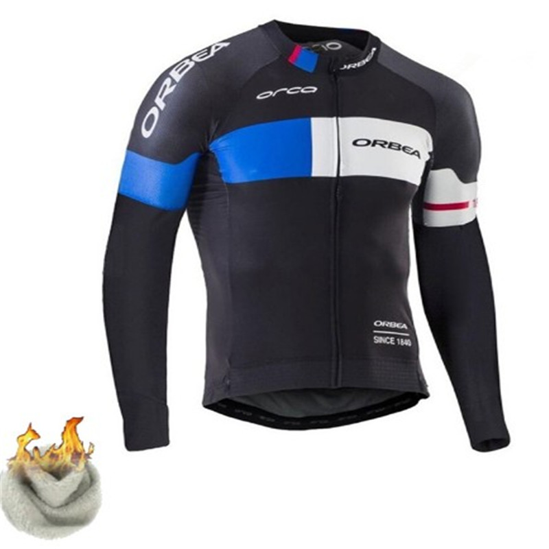 Buy black black orbea cycling jersey and get free shipping on AliExpress.com 253f81602