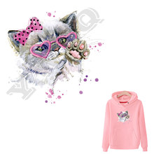 ba4014e106c55 Popular Designer Cat Clothing-Buy Cheap Designer Cat Clothing lots ...