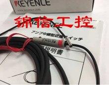 FREE SHIPPING EM-030P EM-038P EM-054P Proximity switch sensor