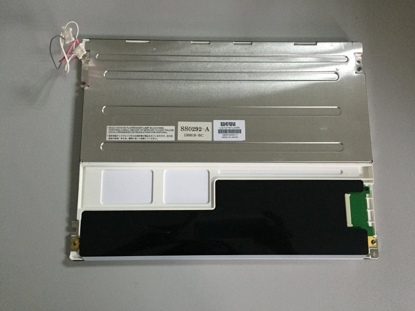 12.1inch LCD LQ121S1LG55 Display screen b101xt01 1 m101nwn8 lcd displays