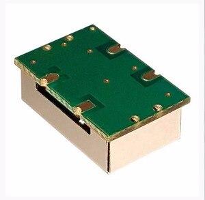 Image 2 - 1 pcs x CVHD 950 122.880 VCXO oscillateurs cristaux et oscillateurs CVHD 950 122.88 MHZ 122.880MHZ