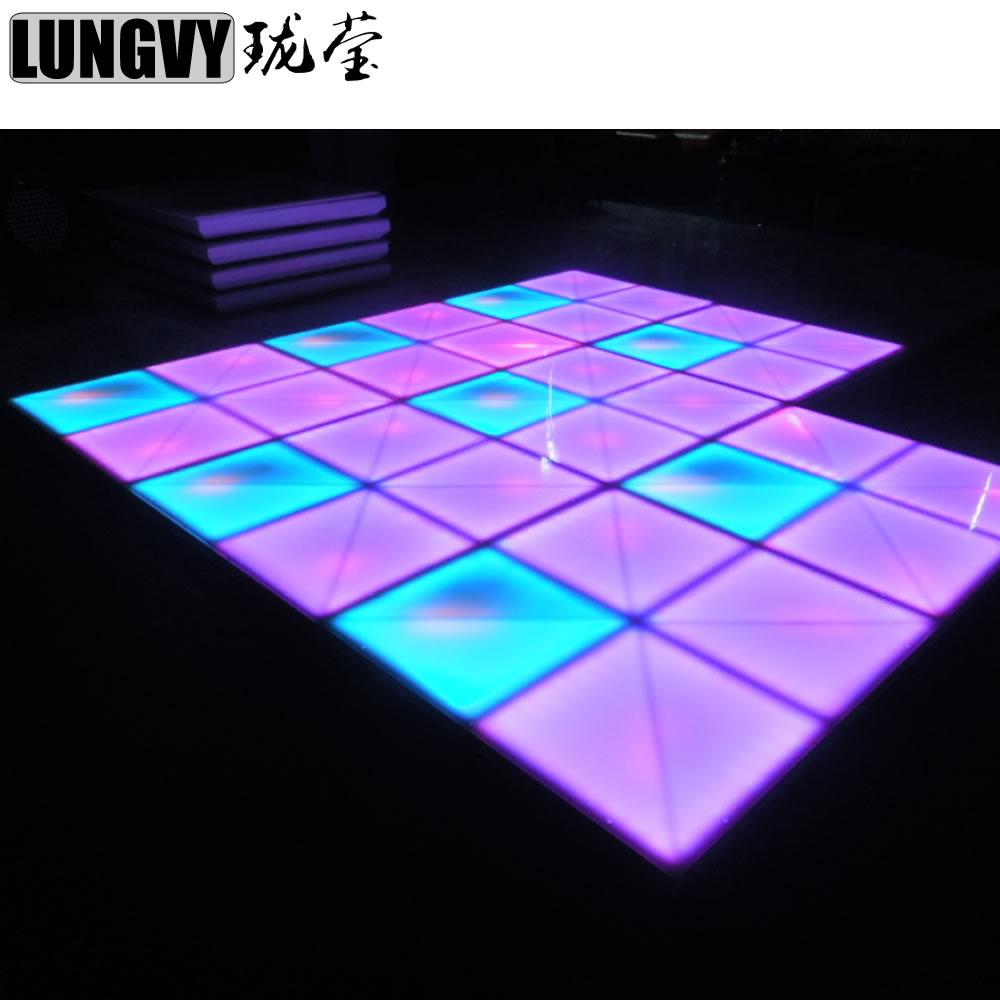 Stage Light Led Dance Floor