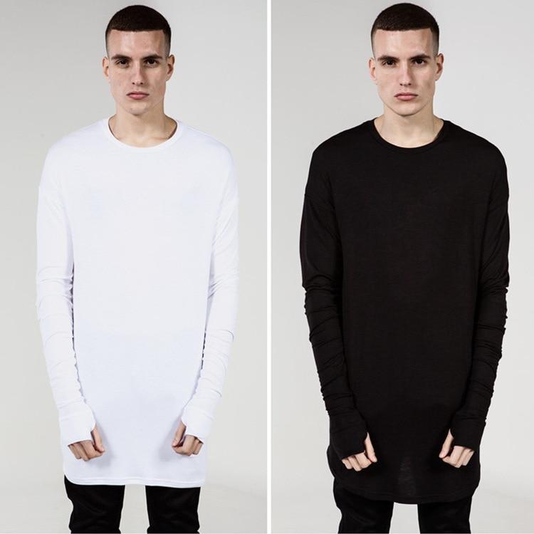 Popular Baggy White T Shirt-Buy Cheap Baggy White T Shirt lots ...