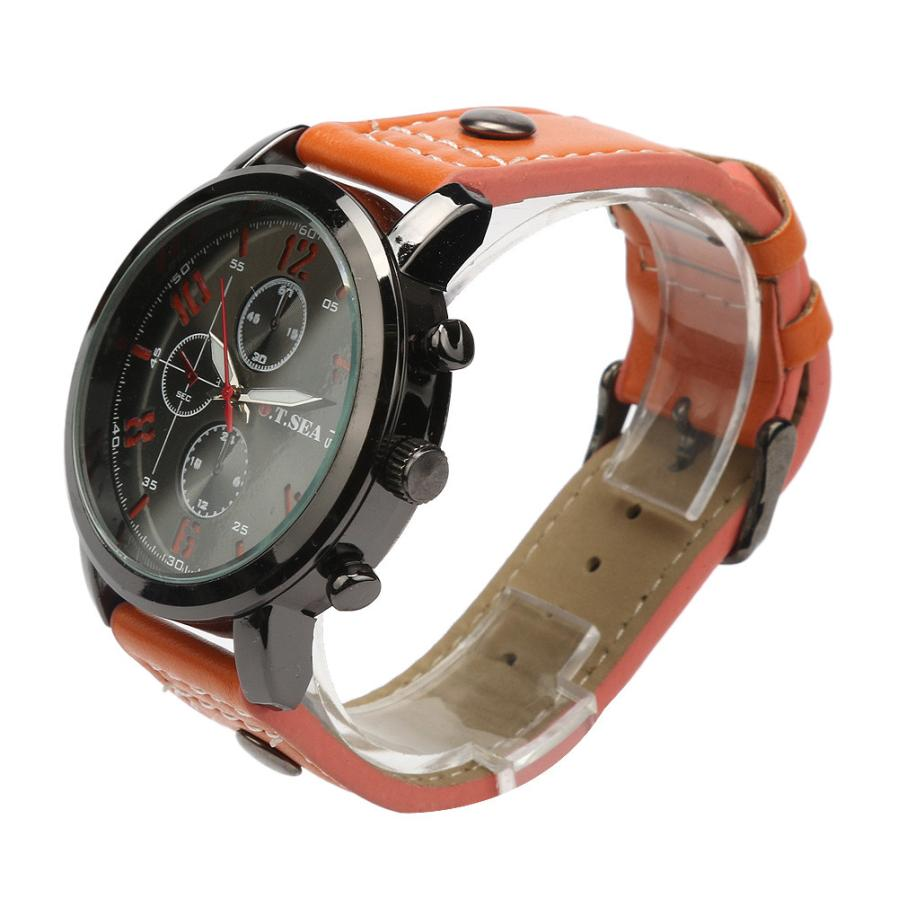 Uhren Sport Uhr Für Männer Run Schritt Uhr Armband Schrittzähler Uhr Digital Lcd Walking Abstand Handgelenk Uhr Männer Relogio Masculino/ Pt