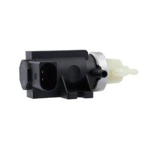 Image 3 - AUTOUTLET ターボ電磁 N75 武バルブ T5 トランスポーター 1.9 2.0 & 2.5 TDI 1K0906627A 電磁制御用アウディ VW