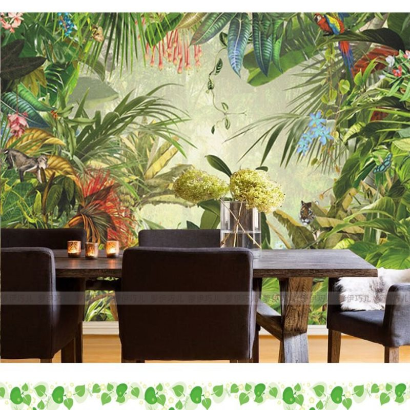 3d Stereoscopic Mural Wallpaper Aliexpress Com Buy 3d Stereoscopic Wallpaper Bedroom