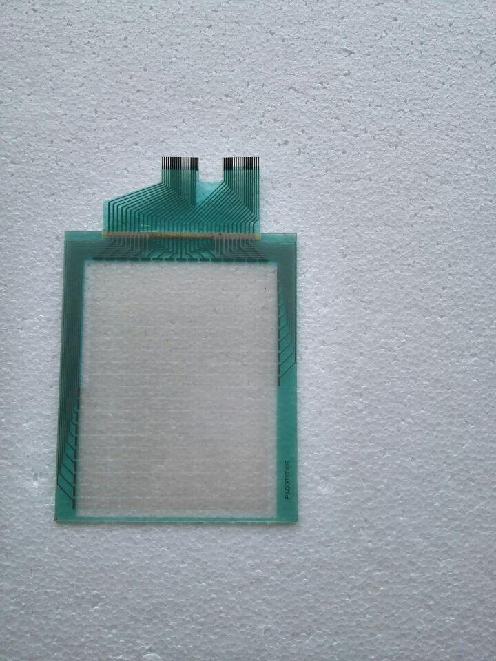 A851GOT SBD M3 A852GOT LWD A852GOT SWD Touch Glass Panel for HMI Panel repair do it