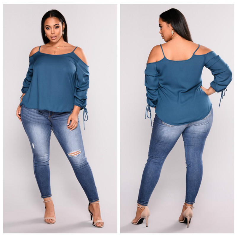 Lguc.H Ripped   Jeans   Woman Big Size Full Women   Jeans   Plus Large Size Push Up   Jean   Denim Pants Mom Torn Trouser 6XL 7XL 2018 New