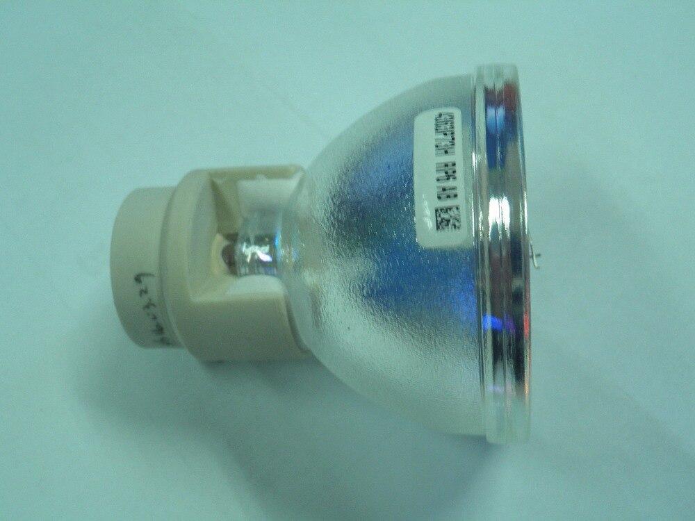100% New Original bare Projector Lamp RLC-100 For Viewsonic PJD7720HD/PJD7831HD