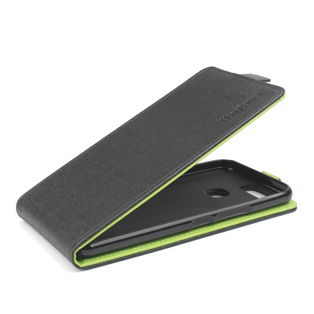 High-Quality-Green-Bottom-Original-For-Leagoo-S8-Pro-Case-Leather-Flip-For-Leagoo-S8-Pro (1)