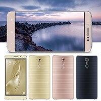 EPULA 5.5 Inch Unlocked Quad Core Android 5.1 Smartphone IPS GSM GPS 512 MB + 4G td1128 Drop verzending