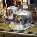 Звезда Производительность Моды Бейсбол Hat Взрослых Мужская Серебряный Лакированной Кожи Логотип Snapback Шляпа Улица Крышки Для Женщин Мужчин 56-60 СМ