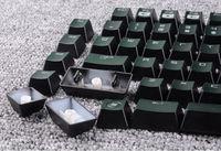 1 шт. (не 1 компл., сообщите нам, какой вам нужен?) Одна замена ключа крышка/кнопки для RZ BlackWidow механическая клавиатура
