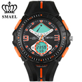 SMAEL S SHOCK Resistant Running Watches Men Electronic LED  Quartz Watches G Style for Boy Friend  Digital Watch relogio WS1315
