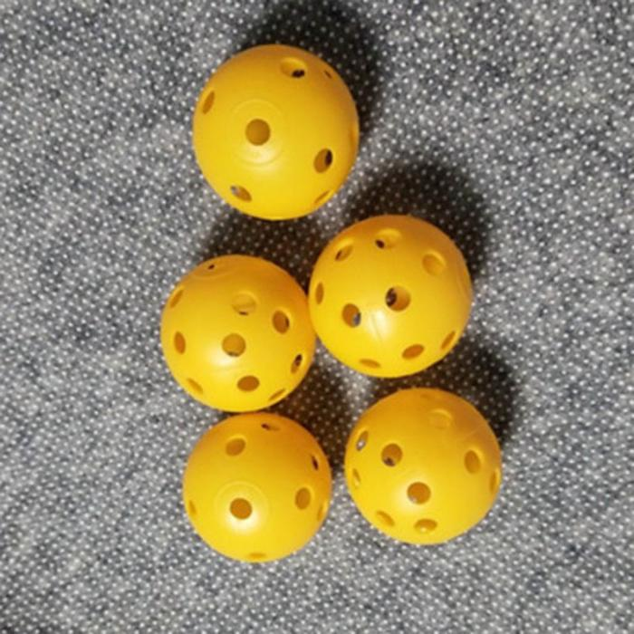 Atacado 50 pçs lote 42mm 26 Furos