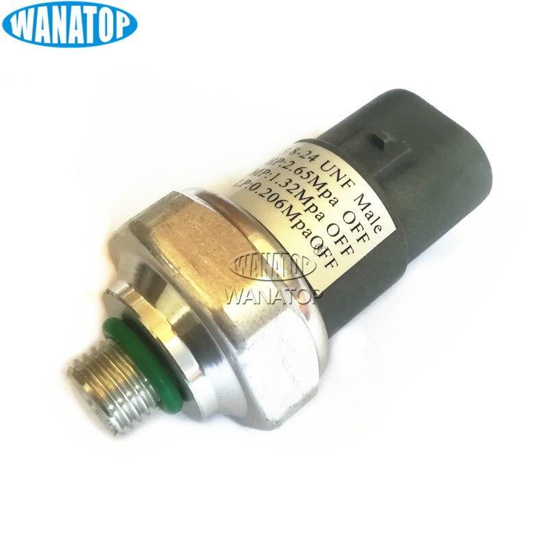 "3//8/""-24UNF Male Thread Screw Chuck Adapter Connector For Hex Shank Drill BitT JB"