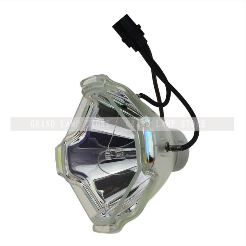 POA-LMP104 Compatible Projector Lamp /Bulb 610-337-0262 / POA-LMP104 for SANYO PLC-WF20 PLC-XF70 PLV-WF20 Happybate free shipping brand new replacement lamp with hosuing lmp104 610 337 0262 for plc wf20 plc xf70 plv wf20