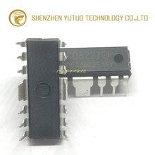 PSTQE CD8227GP CD8227 HDIP12 wysoka jakość w magazynie