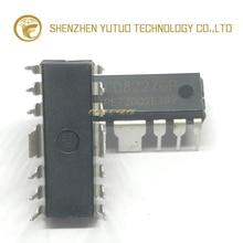 PSTQE CD8227GP CD8227 HDIP12 в наличии высокого качества