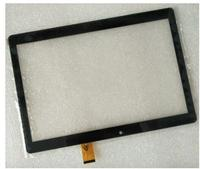 """Witblue New touch screen For 10.1"""" VERTEX Tab 4G 10 1 Tablet Touch panel Digitizer Glass Sensor Replacement Repair Parts