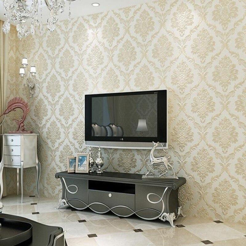 Beibehang Muffa falena Europeo 3d carta da parati soggiorno camera da letto, camera matrimoniale TV sfondo 3D profondo rilievo carta da parati rotoloBeibehang Muffa falena Europeo 3d carta da parati soggiorno camera da letto, camera matrimoniale TV sfondo 3D profondo rilievo carta da parati rotolo