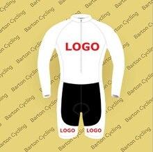 Barton, велосипедный соревнований, качество, индивидуальный дизайн, с длинным рукавом, гоночный шоссейный велосипед, Триатлон, эластичный мягкий костюмcycling sportsbike shorts setcustom cycling shorts  АлиЭкспресс
