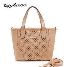 Women Handbags Tote Messenger Bag Ladies Casual Leather Designer Crossbody Bags Handbags For Women Famous Brands