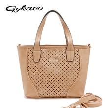 Women Handbags Tote Messenger font b Bag b font font b Ladies b font Casual Leather