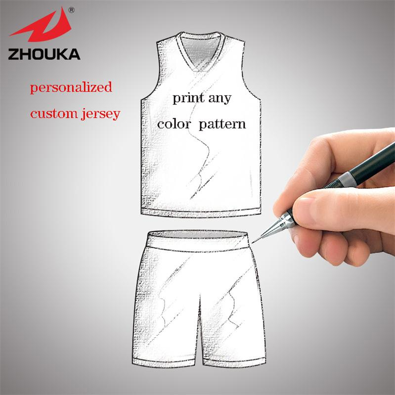 aliexpress com buy fast shipping good quality any basketball